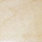 деревянные жалюзи ИС 50-10