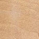 деревянные жалюзи ИС 50-13