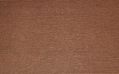 деревянные жалюзи ИС 50-15