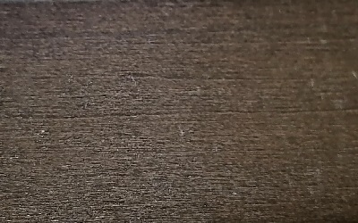 деревянные жалюзи ИС 50-22