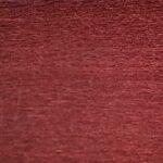 деревянные жалюзи ИС 50-23