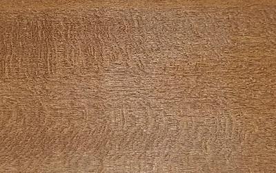 деревянные жалюзи ИС 50-24