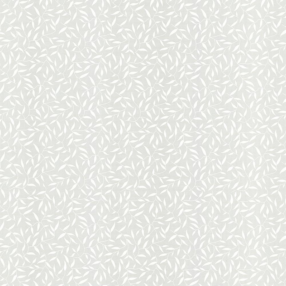 Иви-белый
