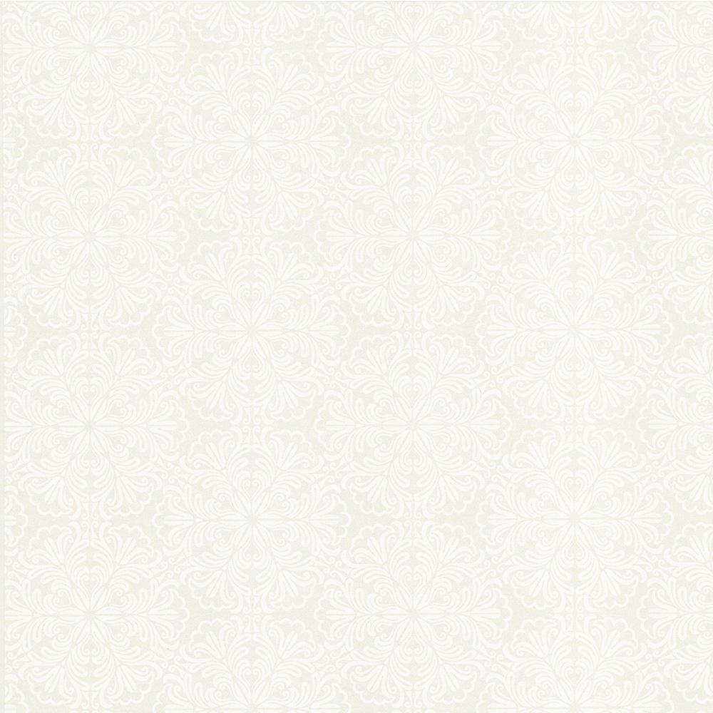 Калипсо-белый