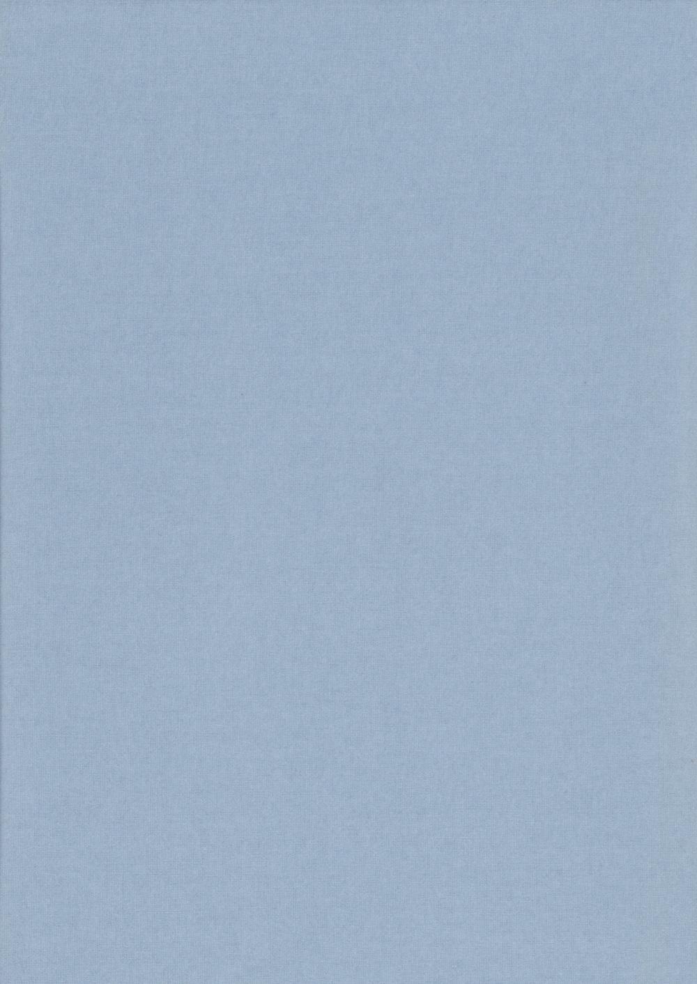 Карина-блэкаут-голубой