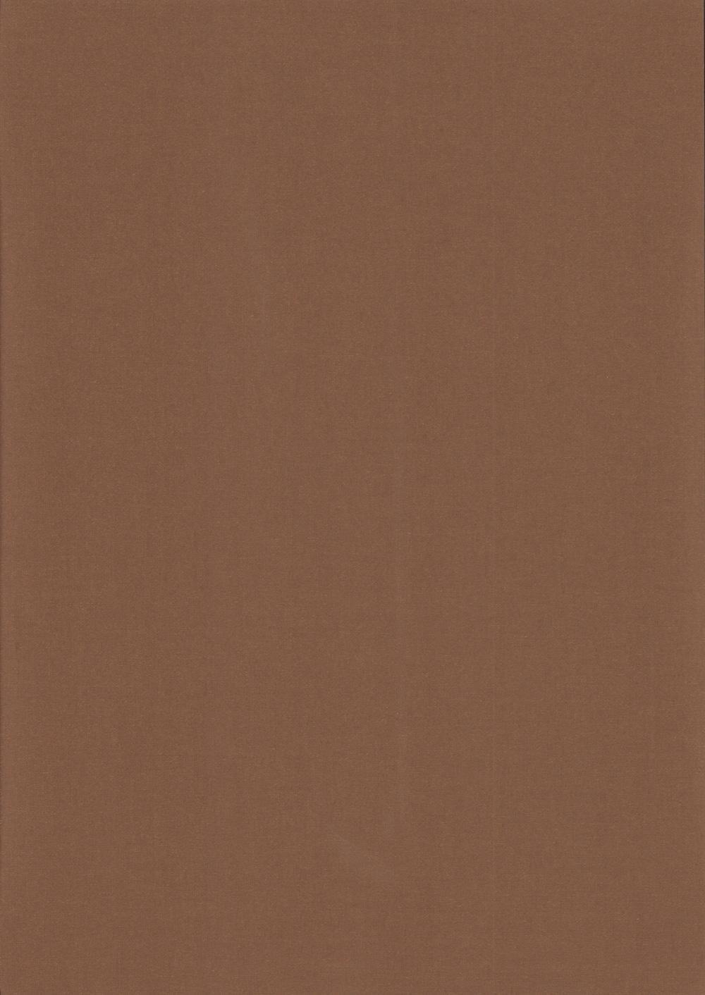Карина-блэкаут-коричневый