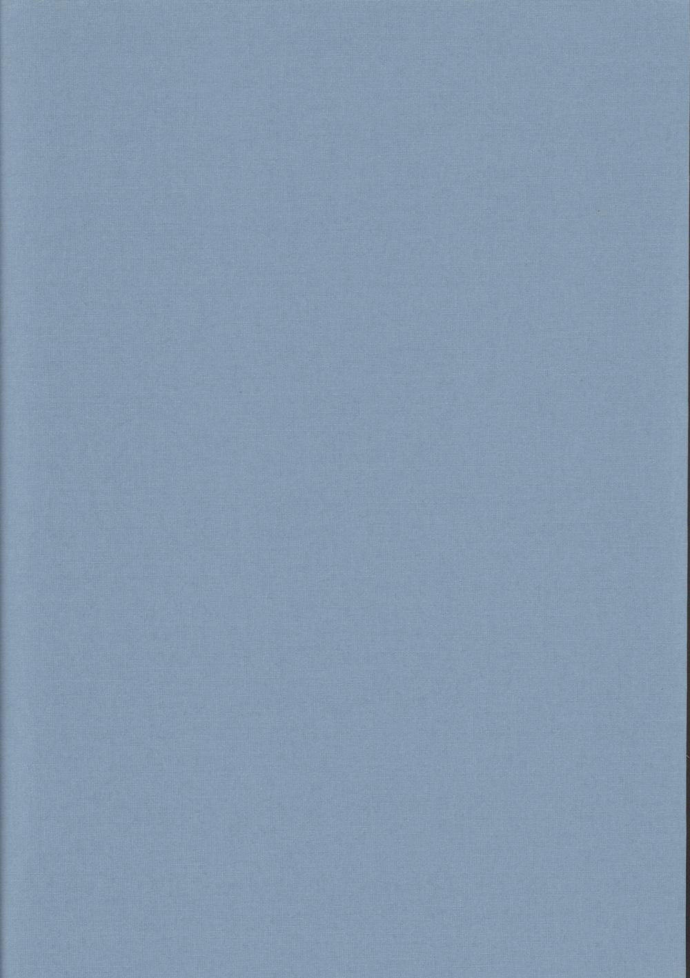 Карина-блэкаут-светло-синий