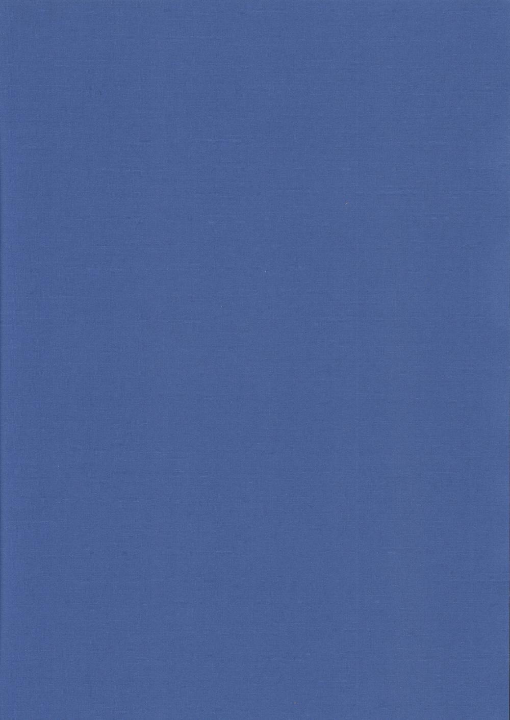 Карина-блэкаут-синий