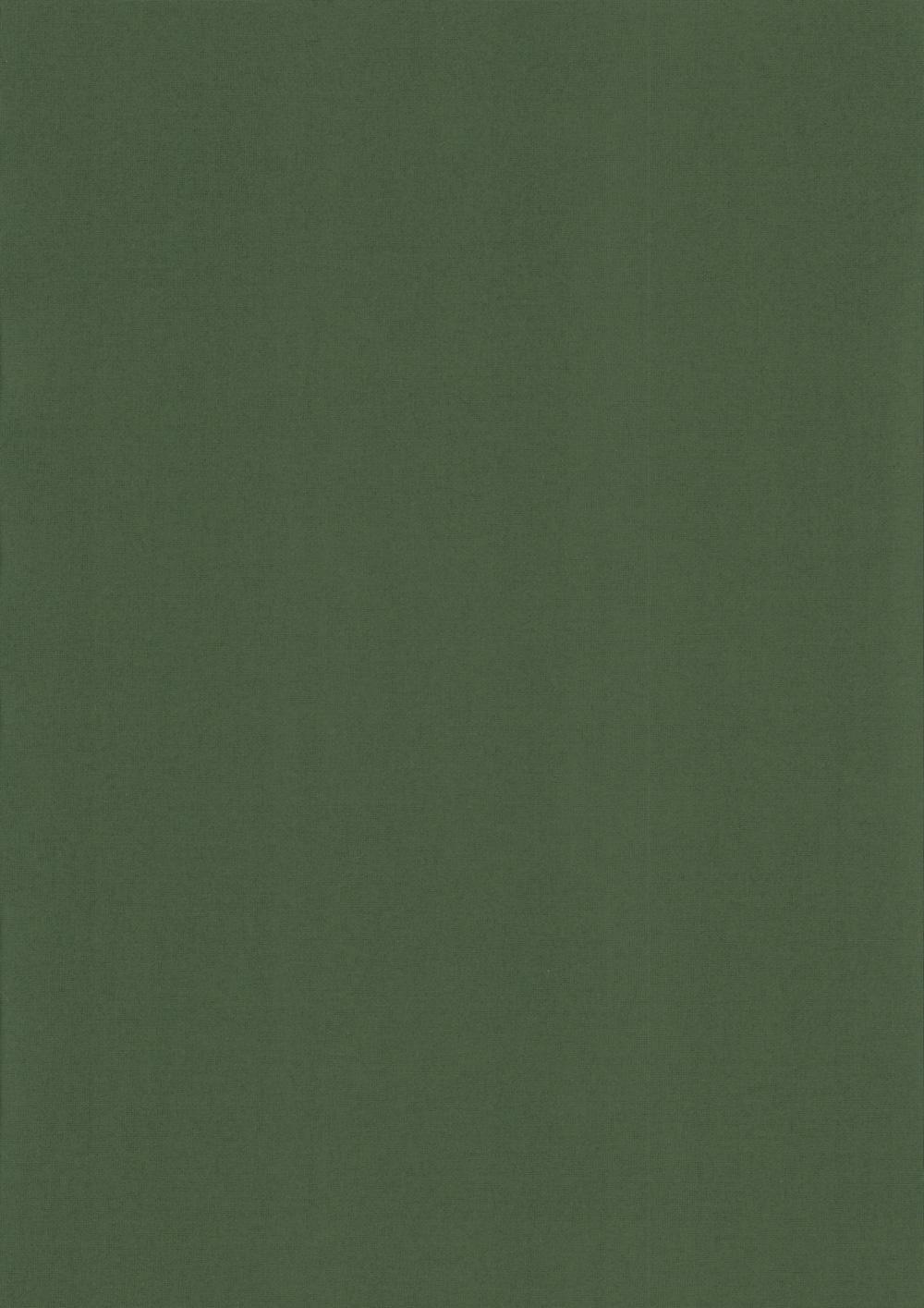 Карина-блэкаут-темно-зеленый