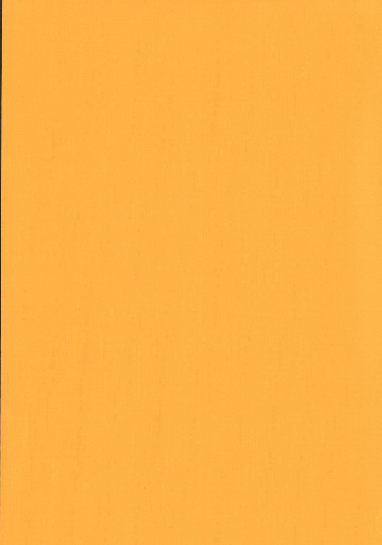 Карина-желтый