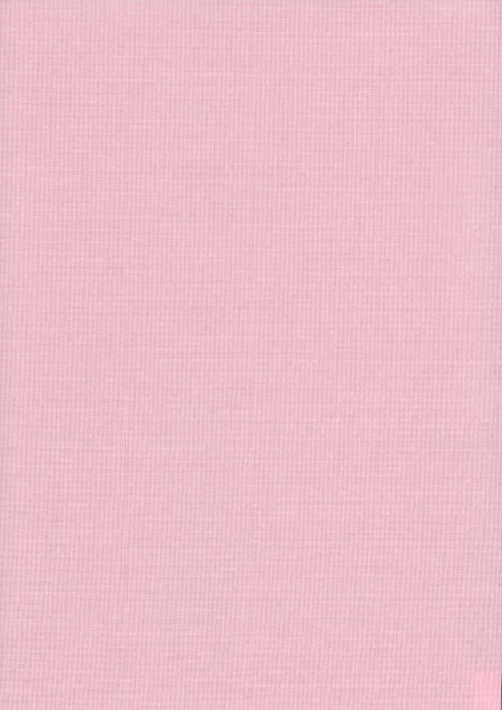 Карина-светло-розовый