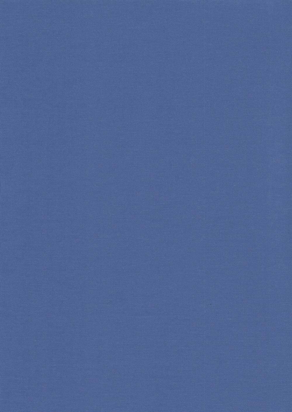 Карина-синий