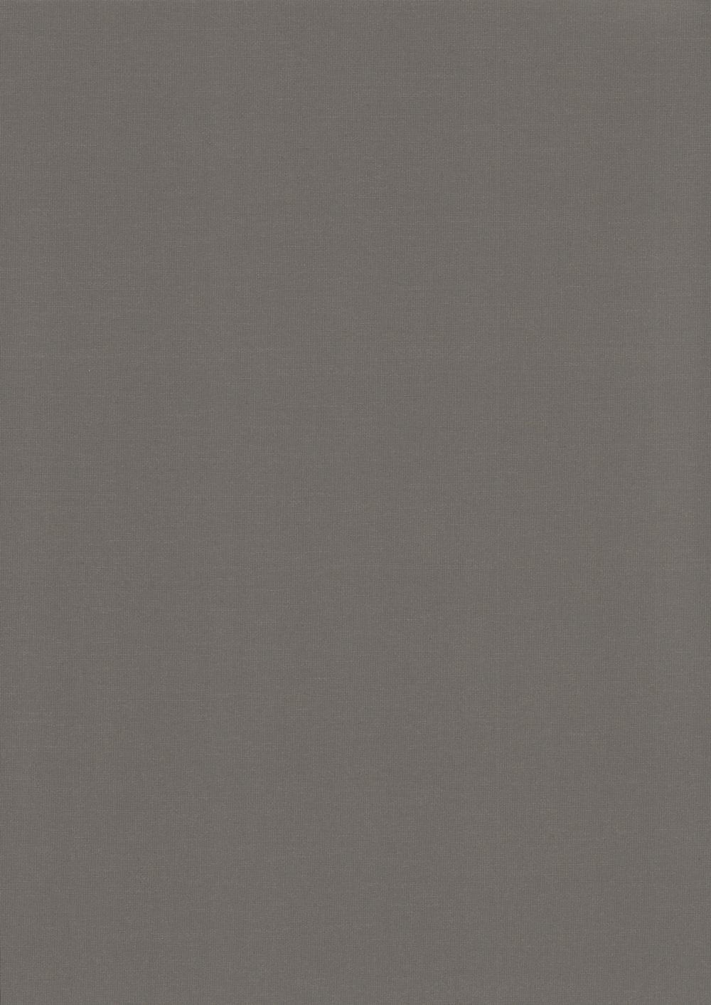 Карина-темно-серый