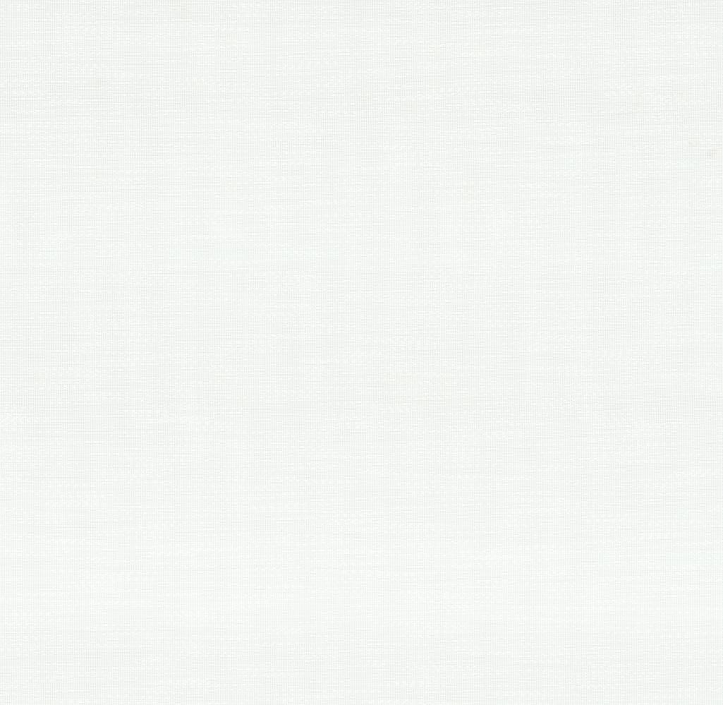 Корсо блэкаут белый