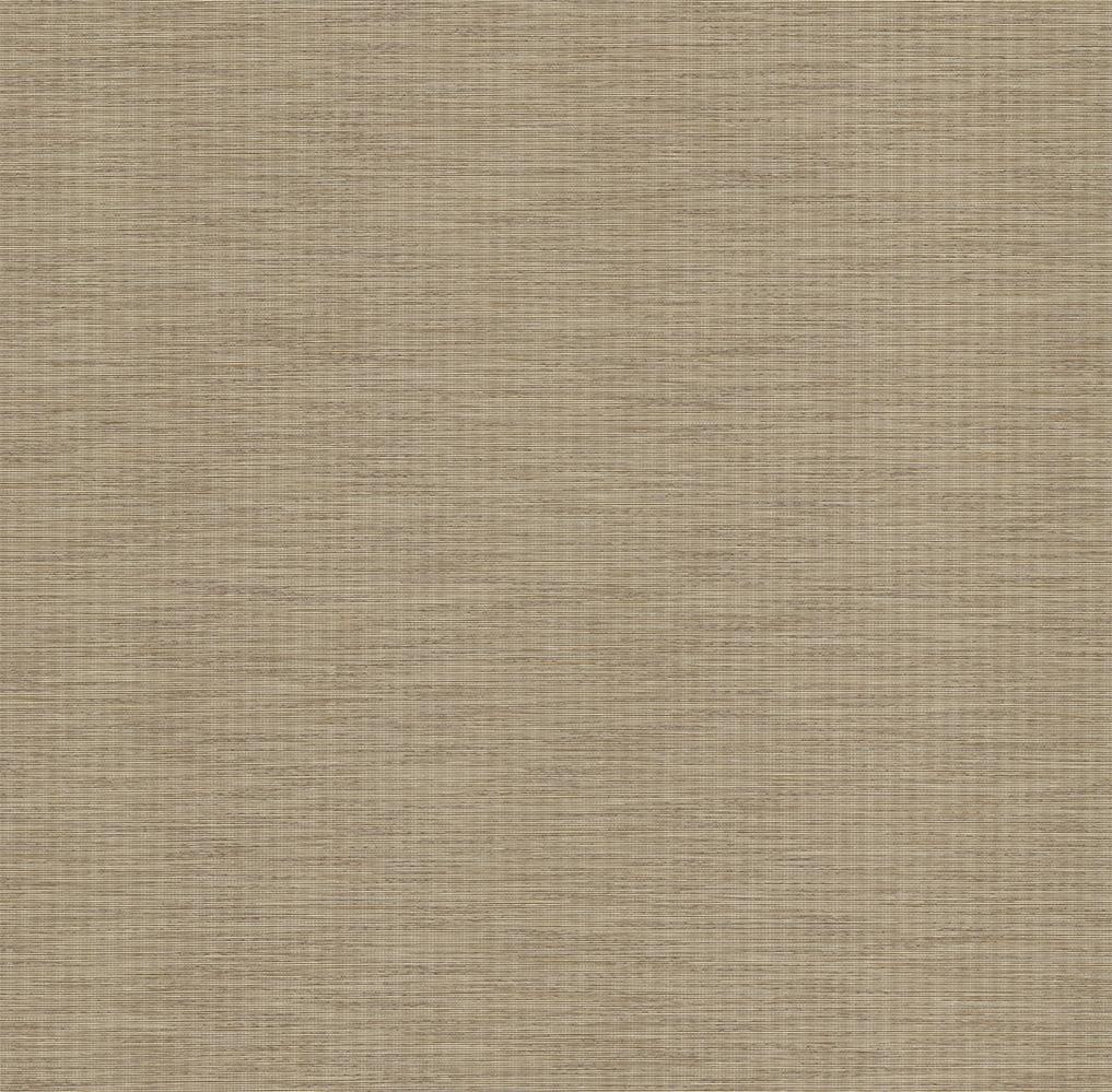 Корсо блэкаут коричневый