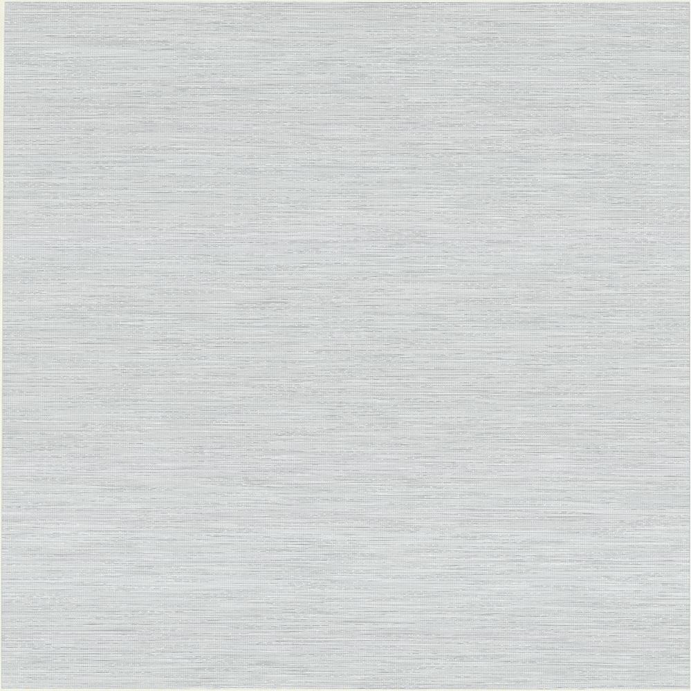 Корсо блэкаут светло-серый