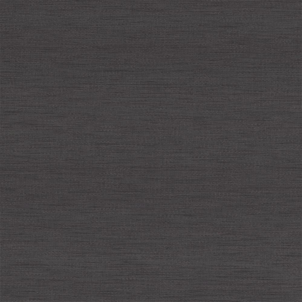 Корсо блэкаут темно-серый