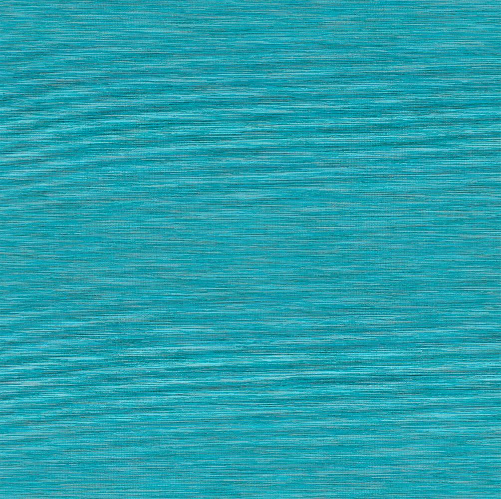 Корсо голубой