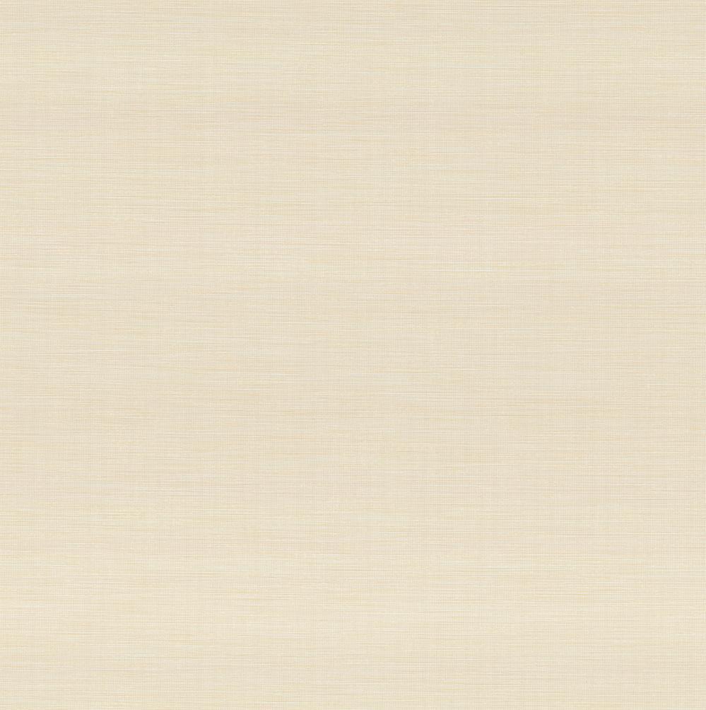 Корсо светло-бежевый