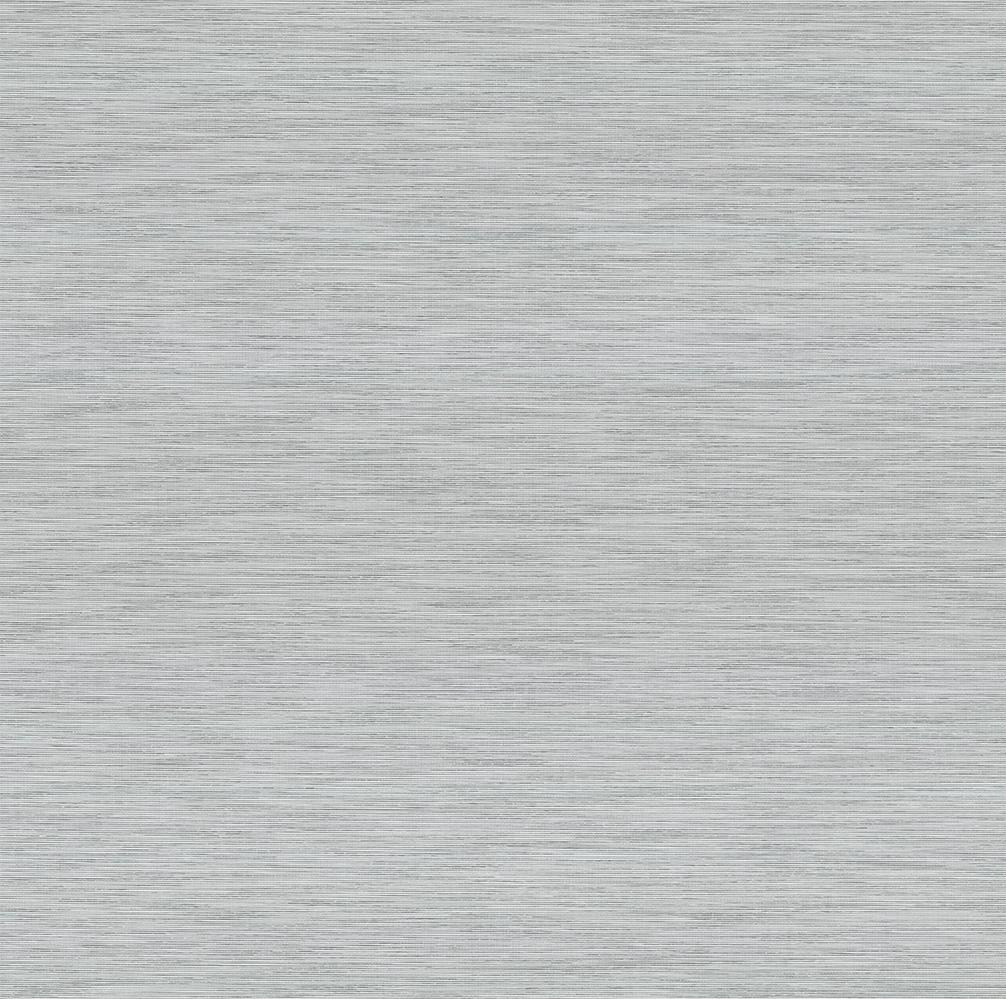 Корсо светло-серый