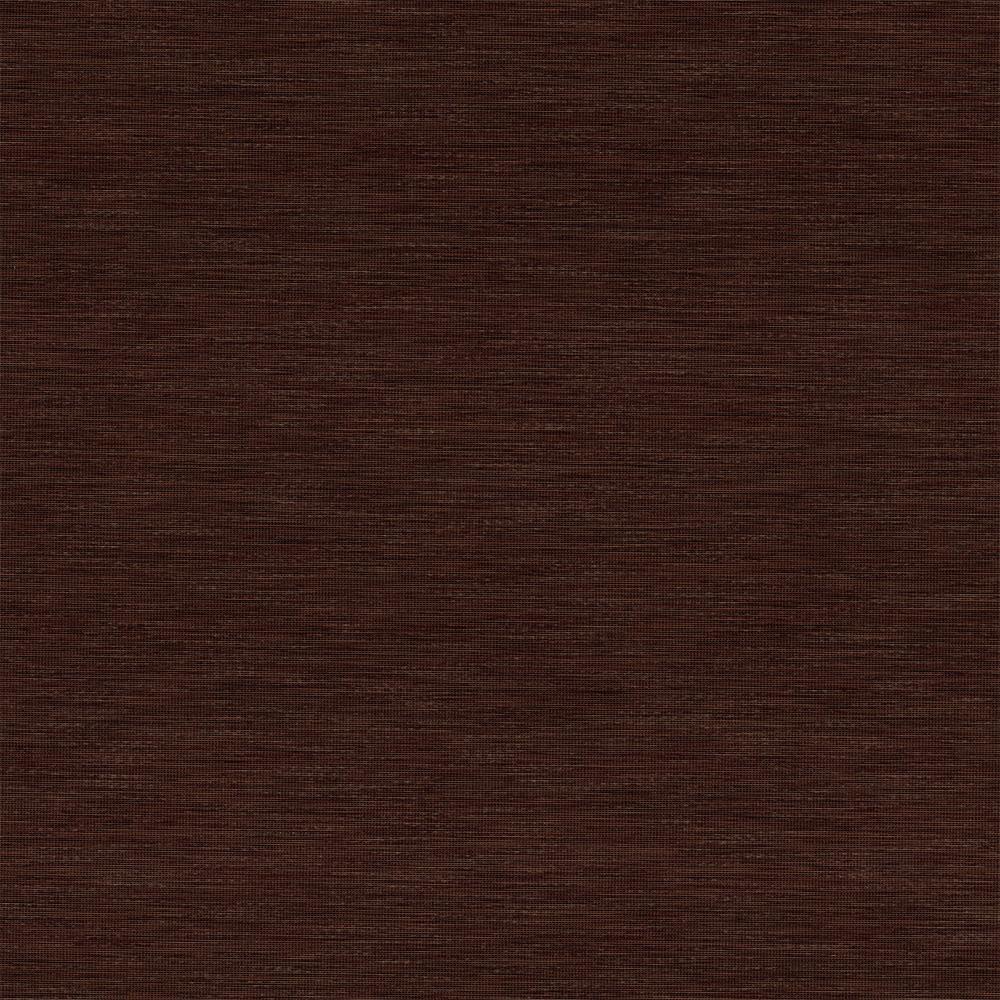 Корсо темно-коричневый