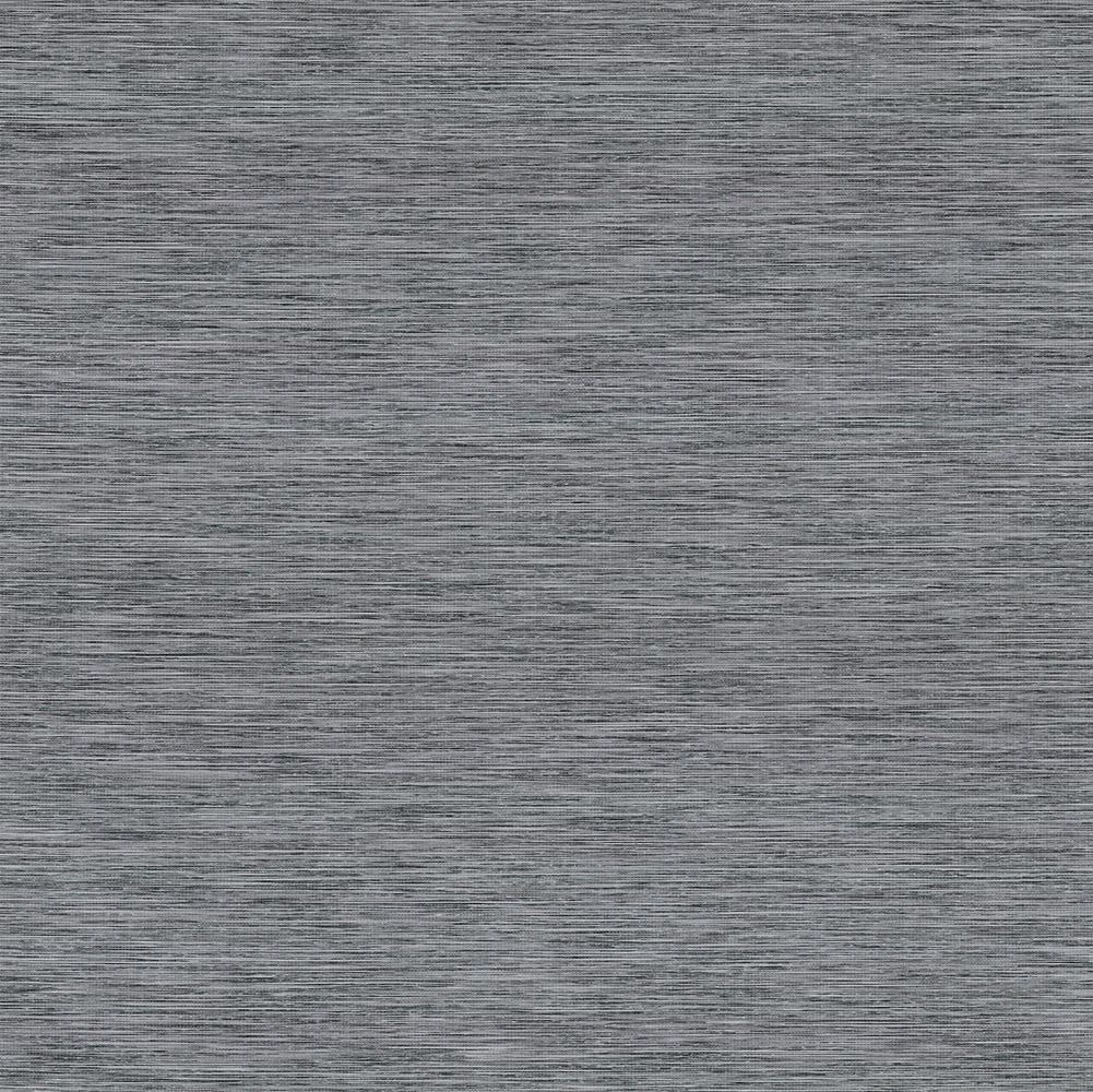 Корсо темно-серый