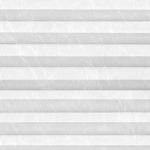 """Каталог тканей Плиссе """"К"""""""