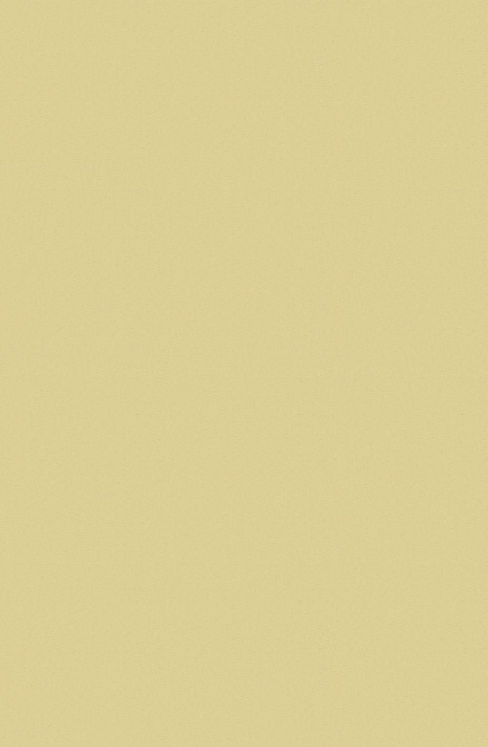 Куба-жёлтый
