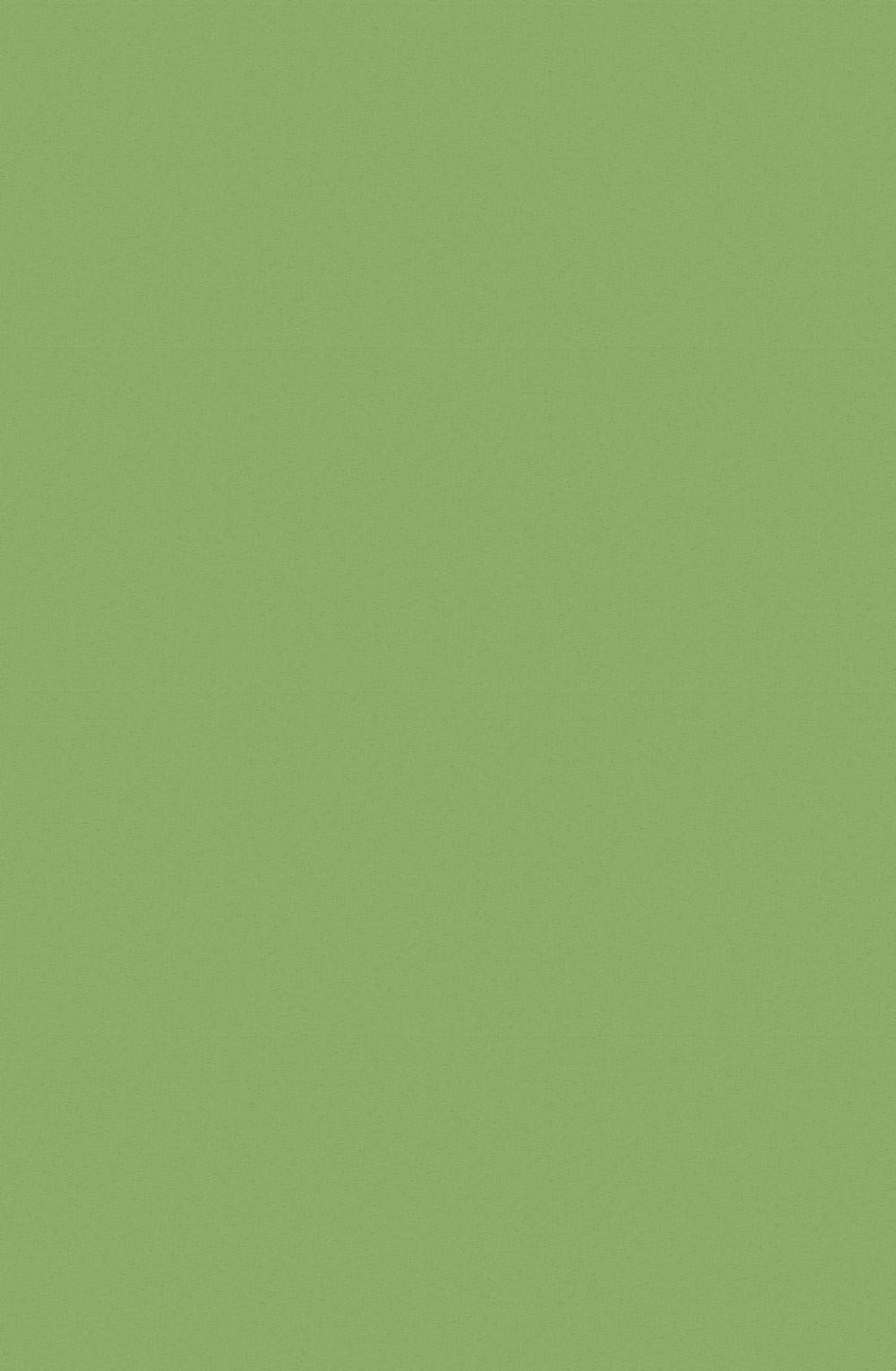 Куба-зелёный