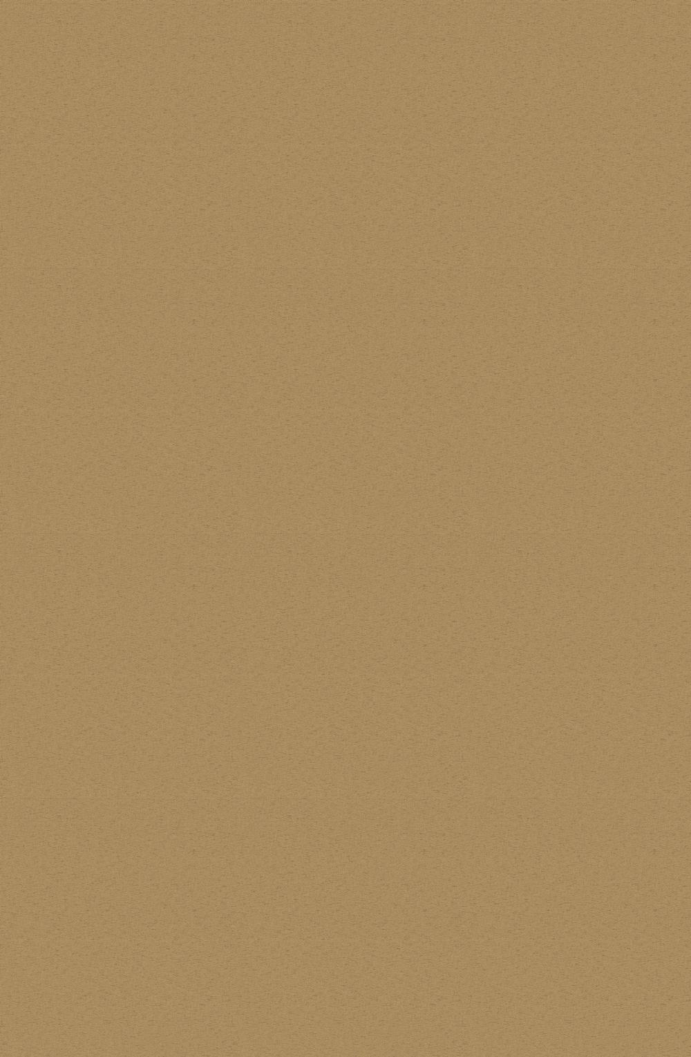 Куба-коричневый