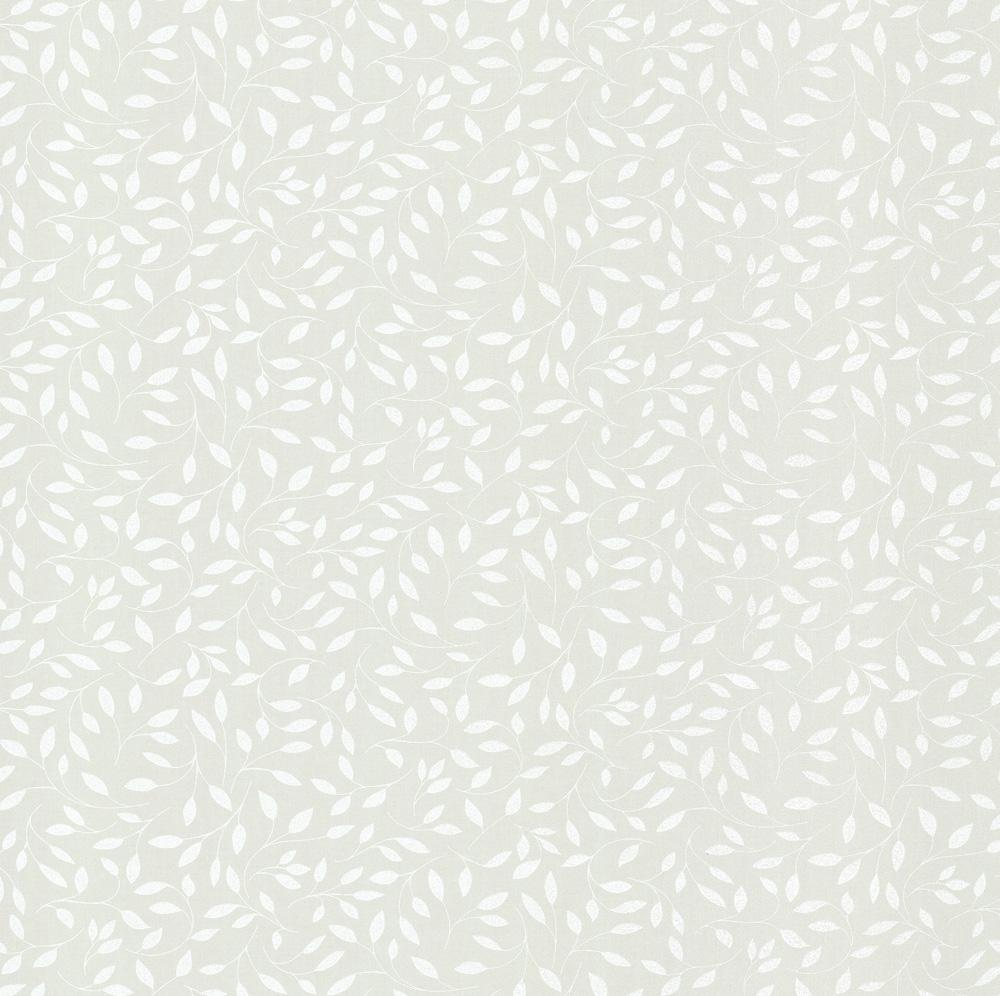 Ламьера-крем