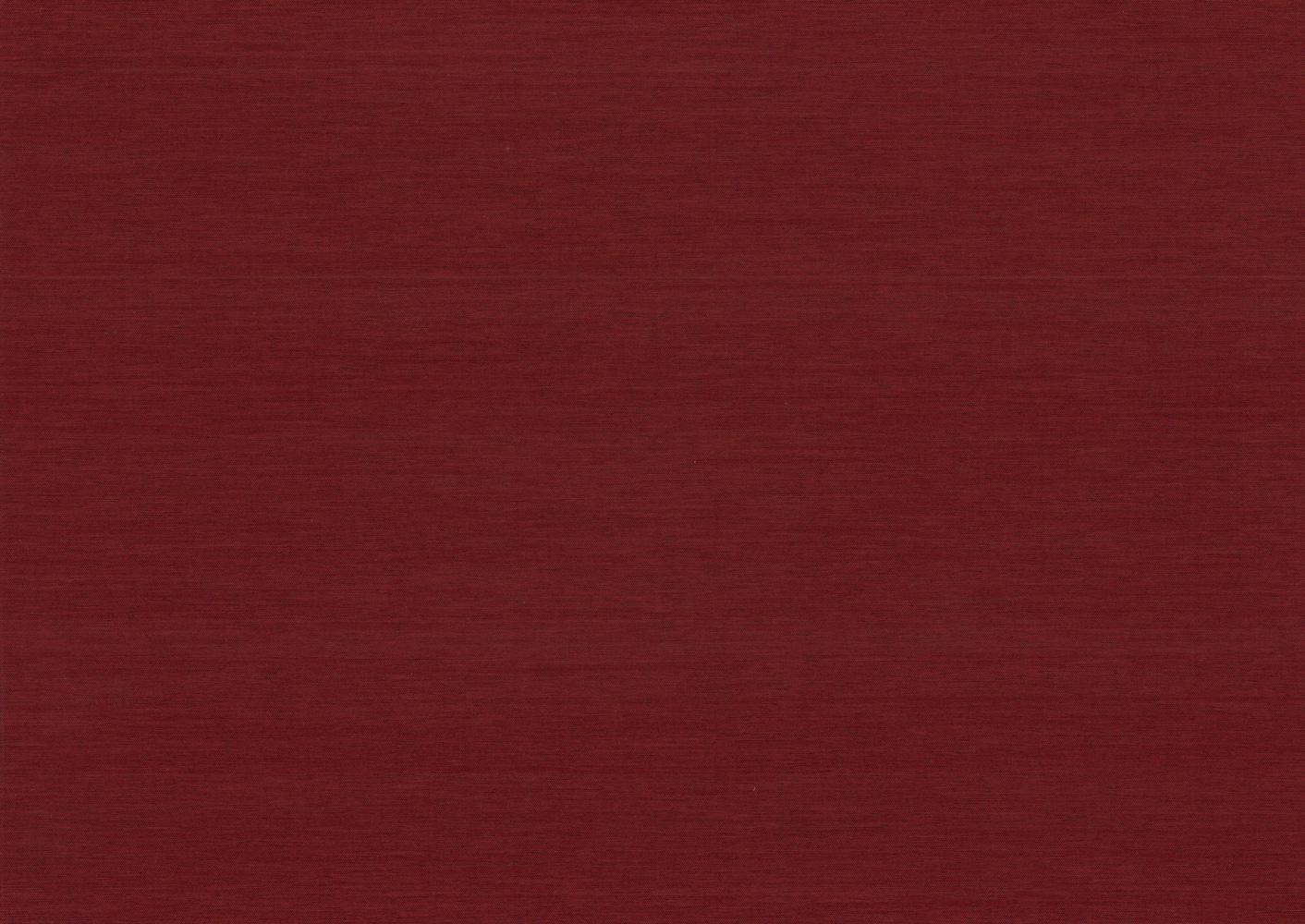 Лусто-бордовый