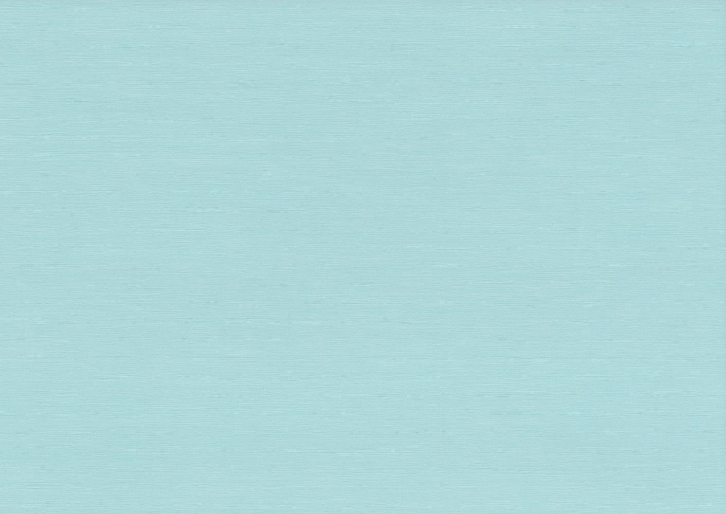 Лусто-голубой