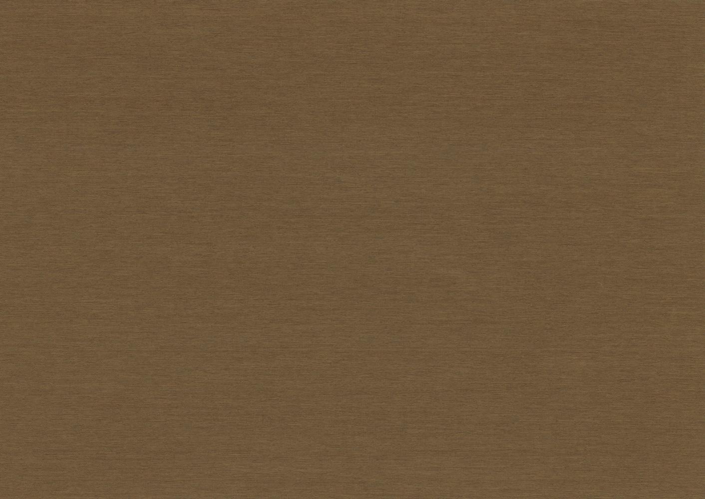 Лусто-коричневый