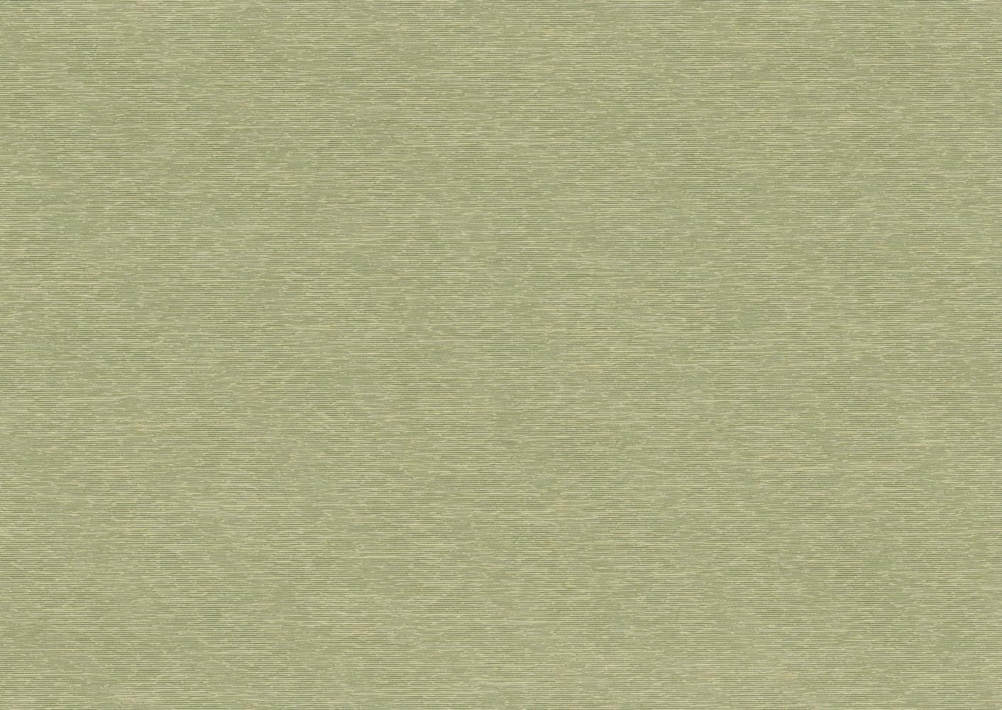 Лусто-светло-зеленый