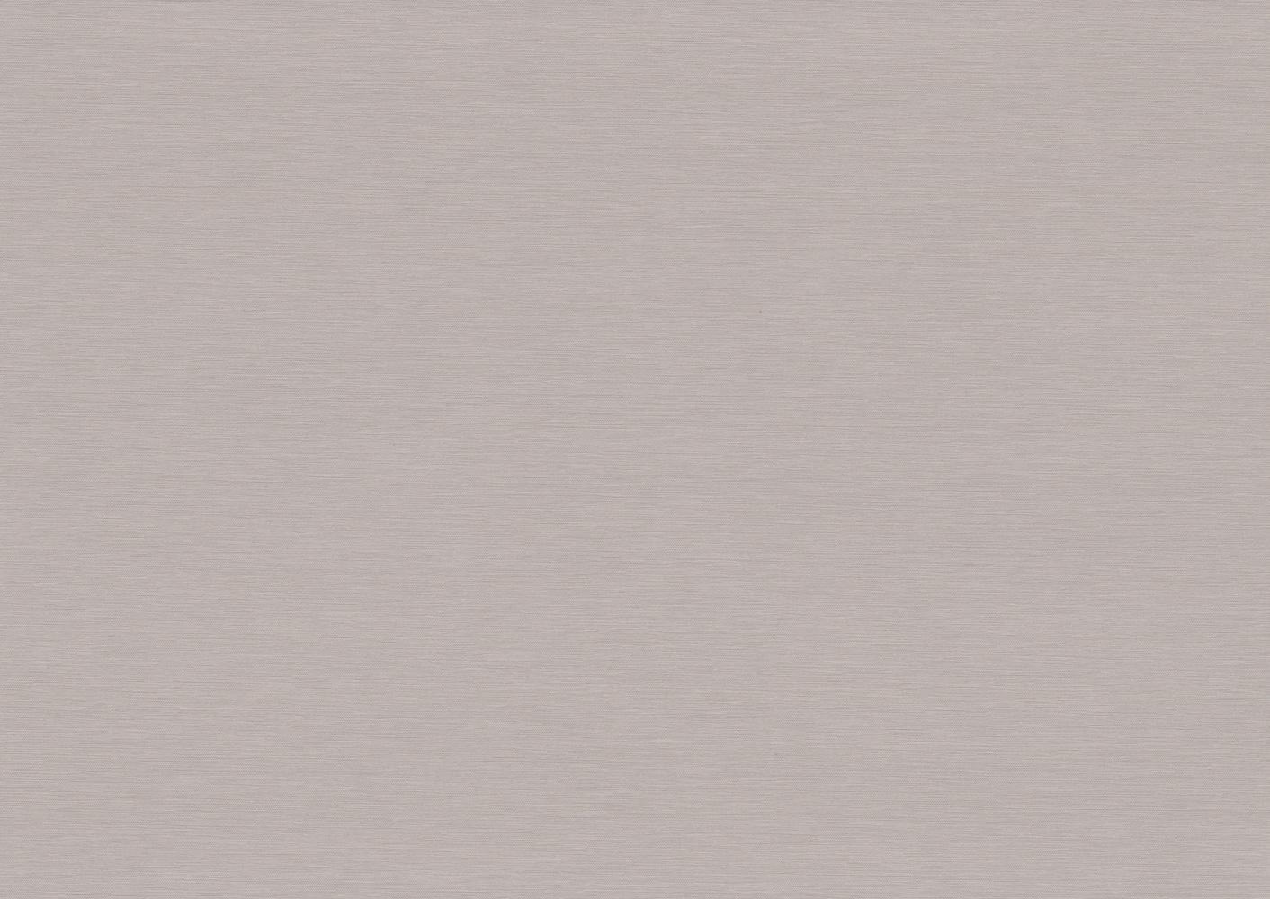 Лусто-светло-серый
