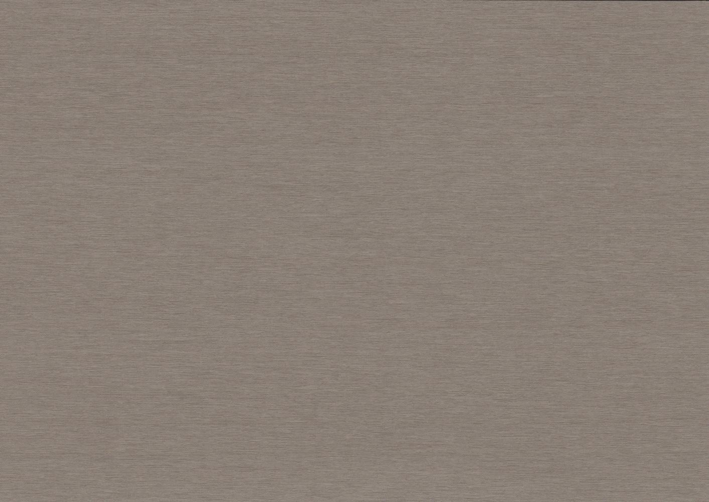 Лусто-серый