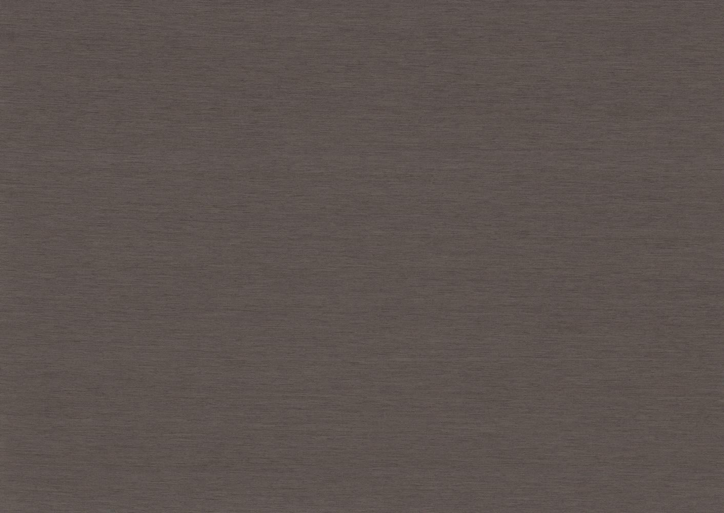 Лусто-темно-серый