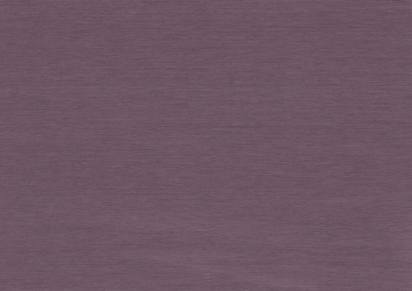 Лусто-фиолетовый
