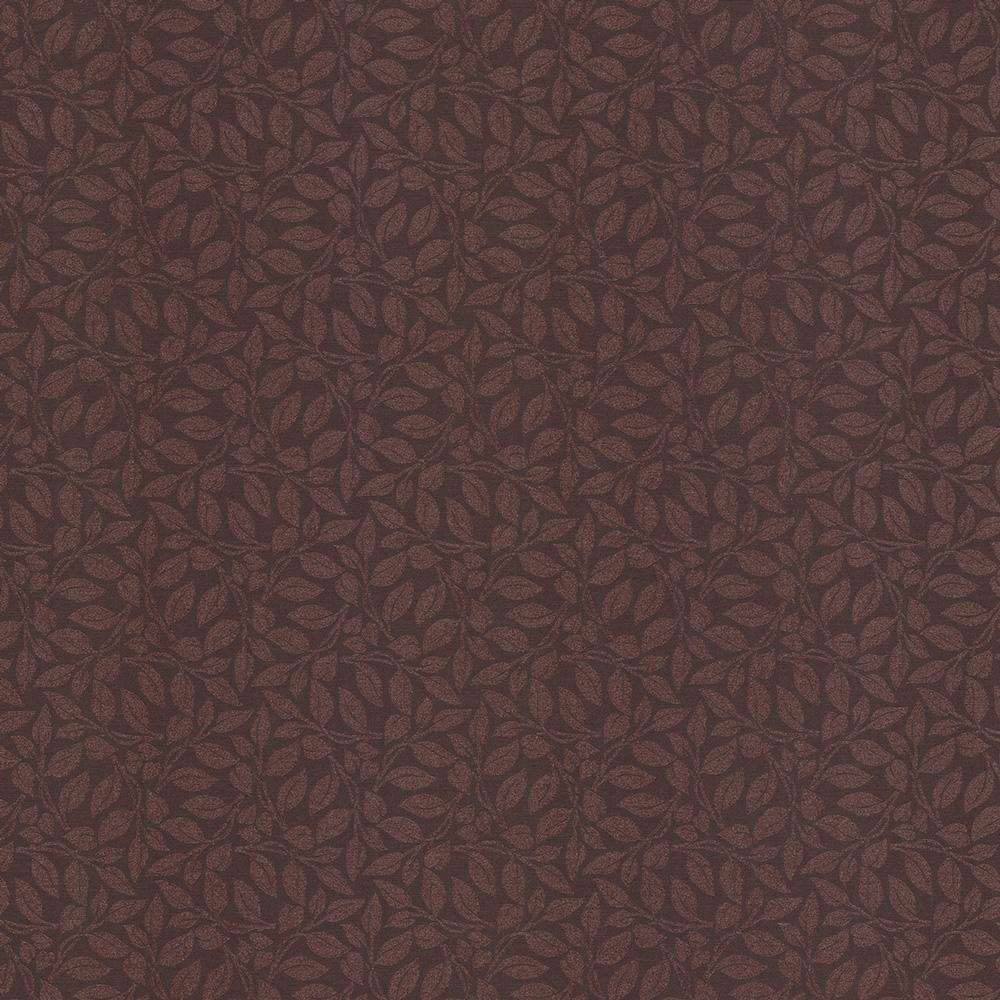 Лэйси-коричневый