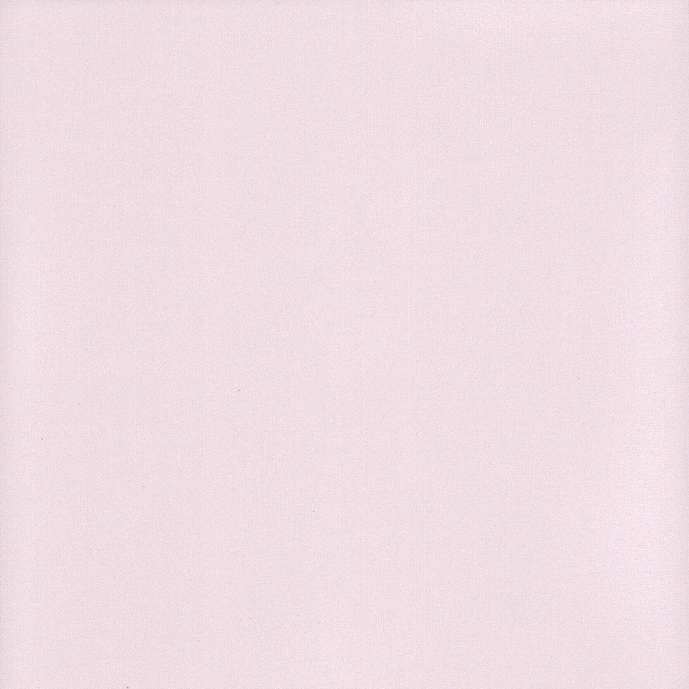 Металлик-розовый