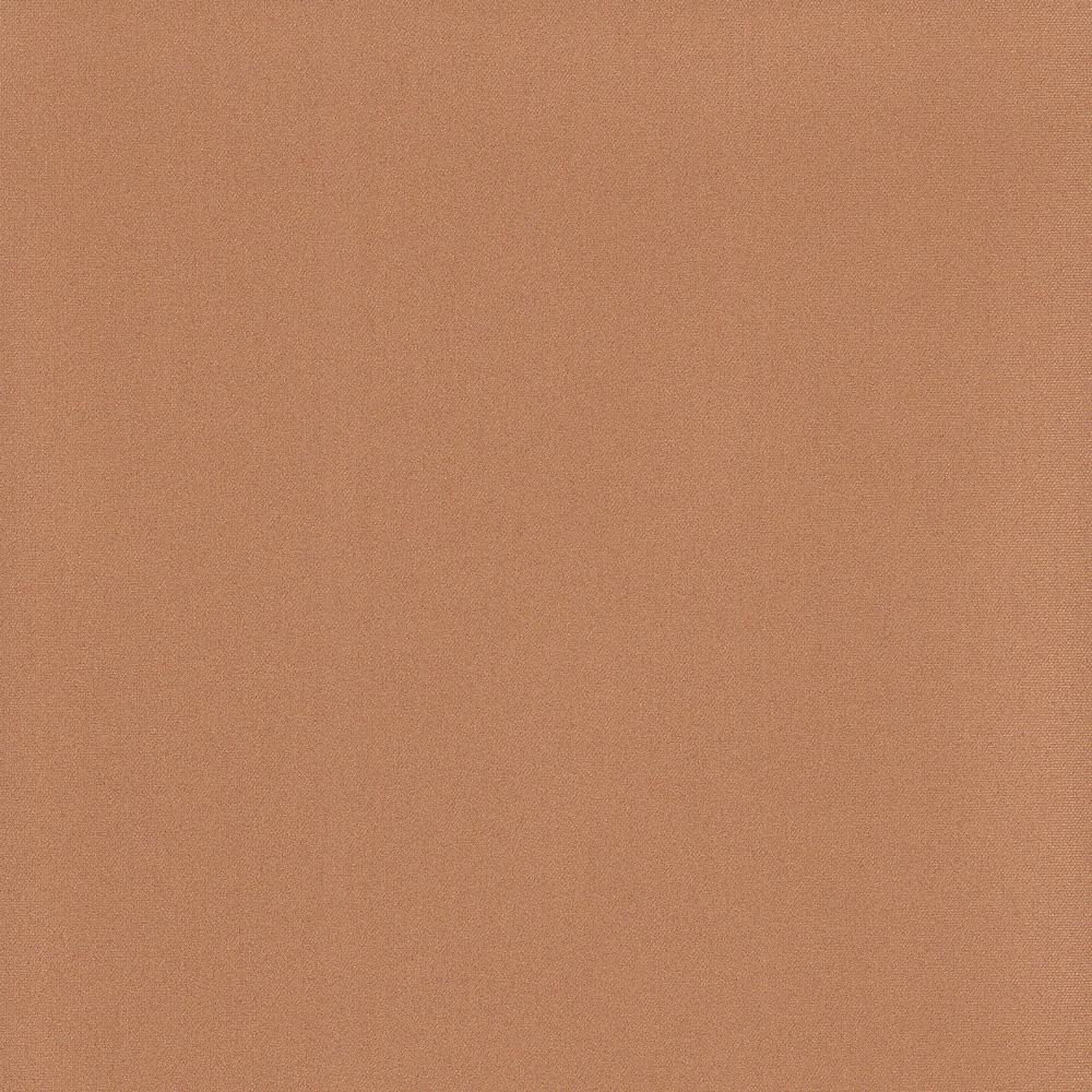 Металлик-светло-коричнеый