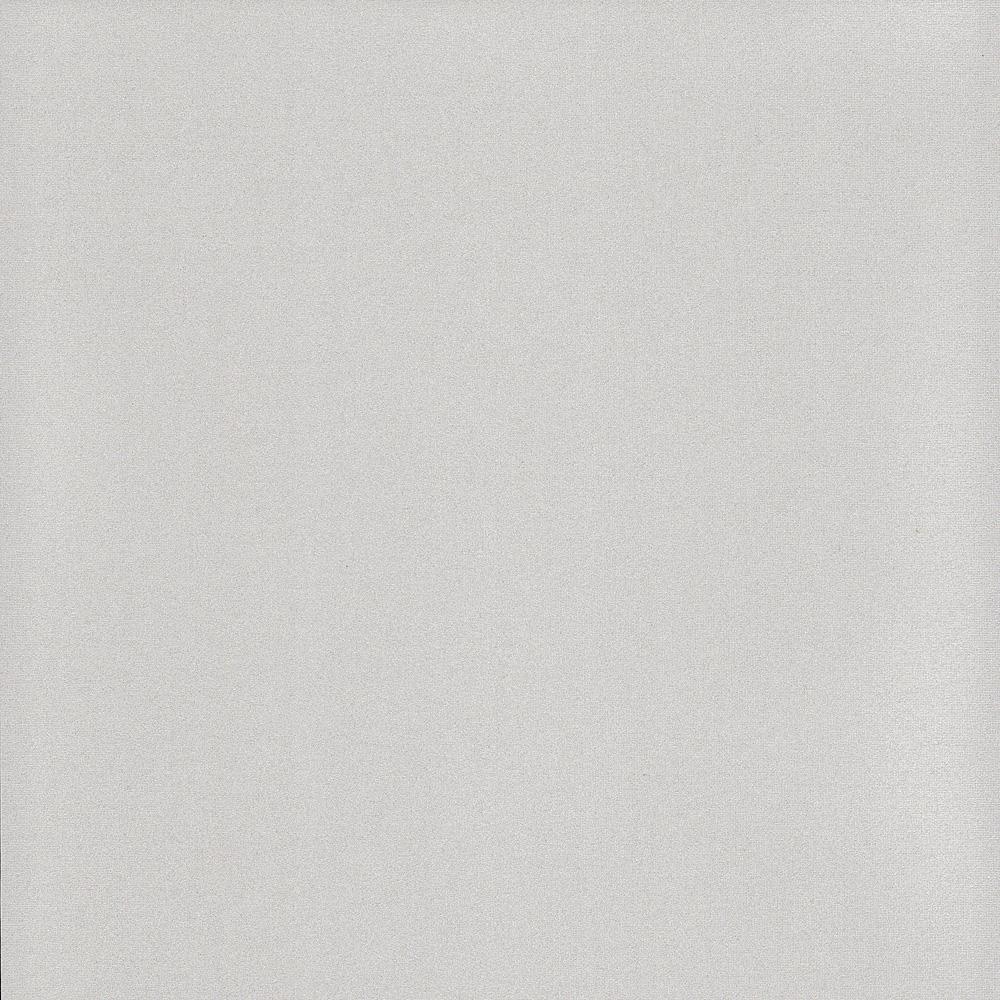 Металлик-серебро