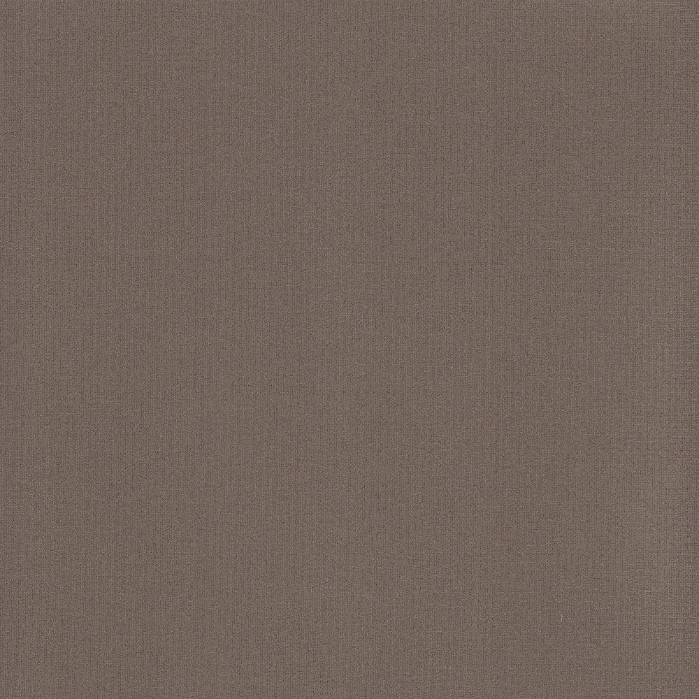 Металлик-темно-коричневый
