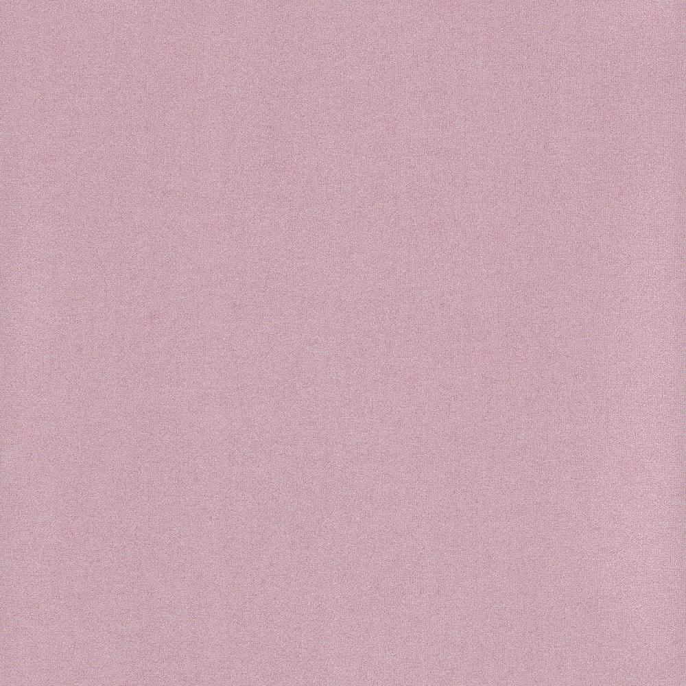 Металлик-темно-розовый