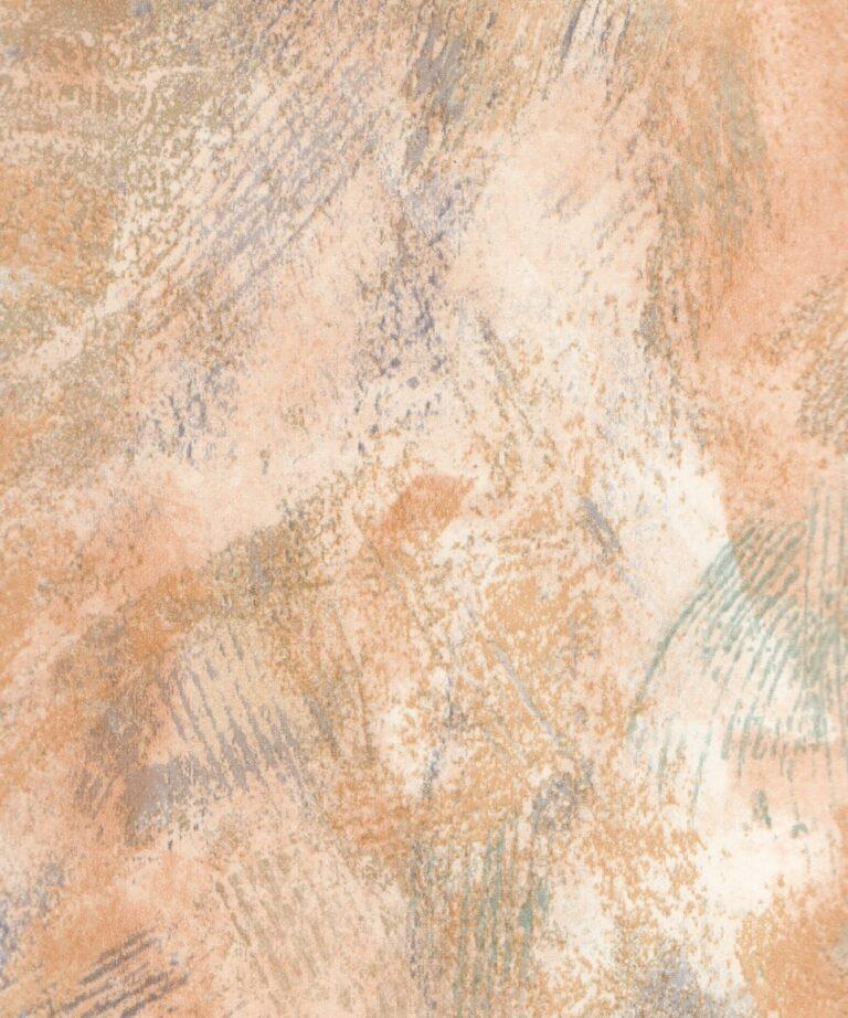 Моне коричневый вертикальные жалюзи пластиковые