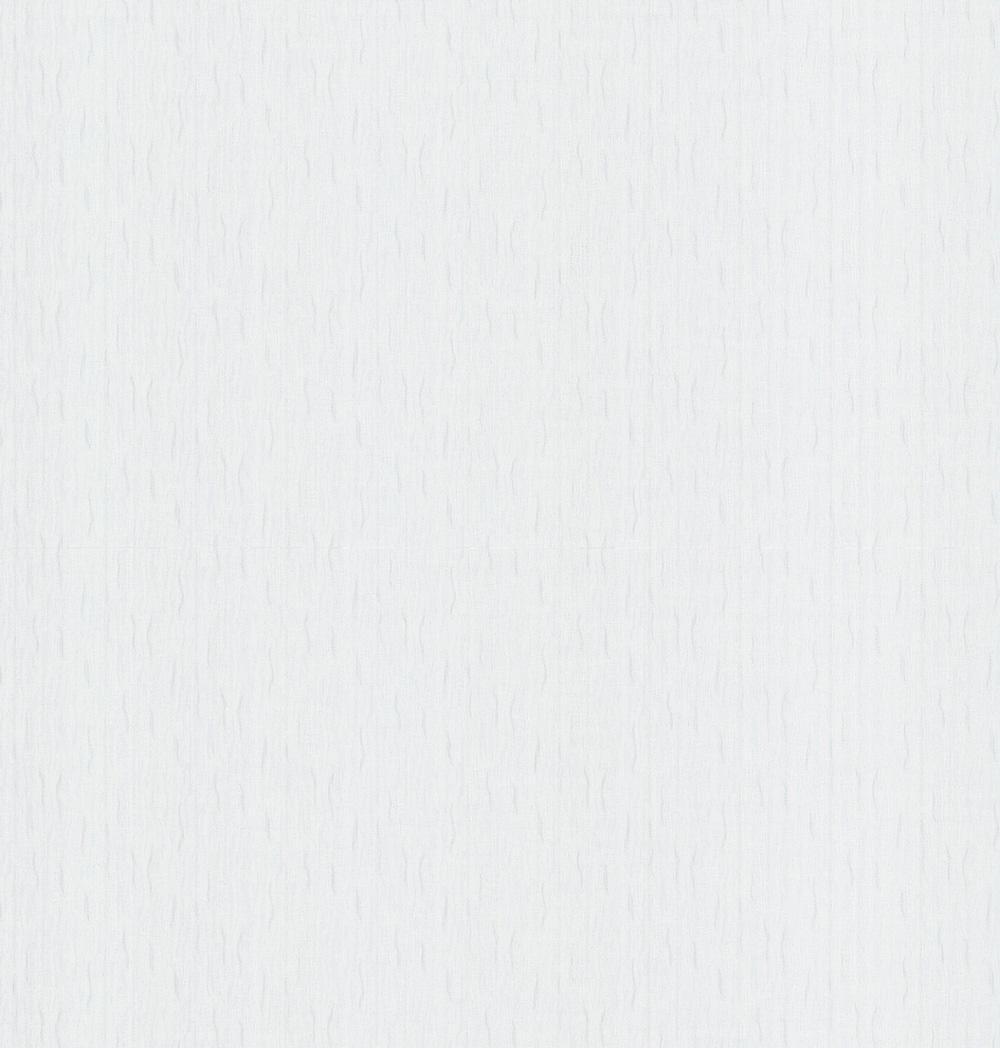 Ниагара-белый