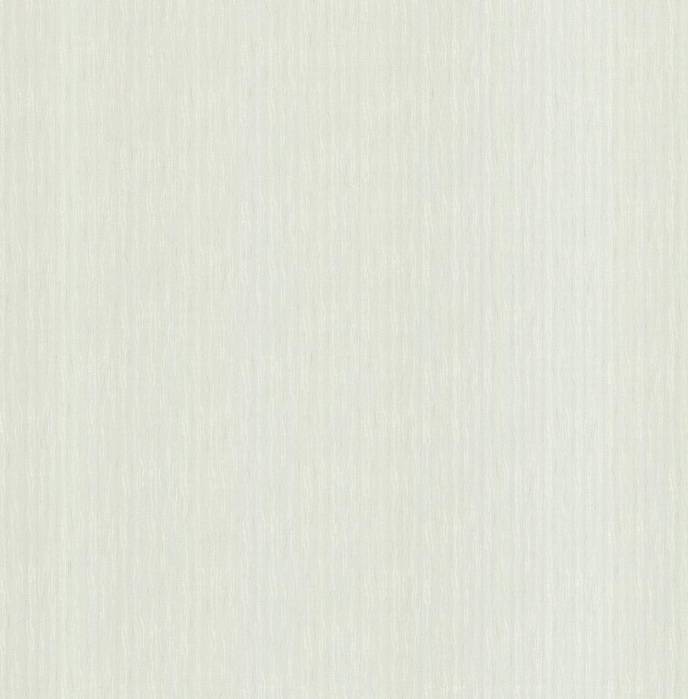 Ниагара-кремовый