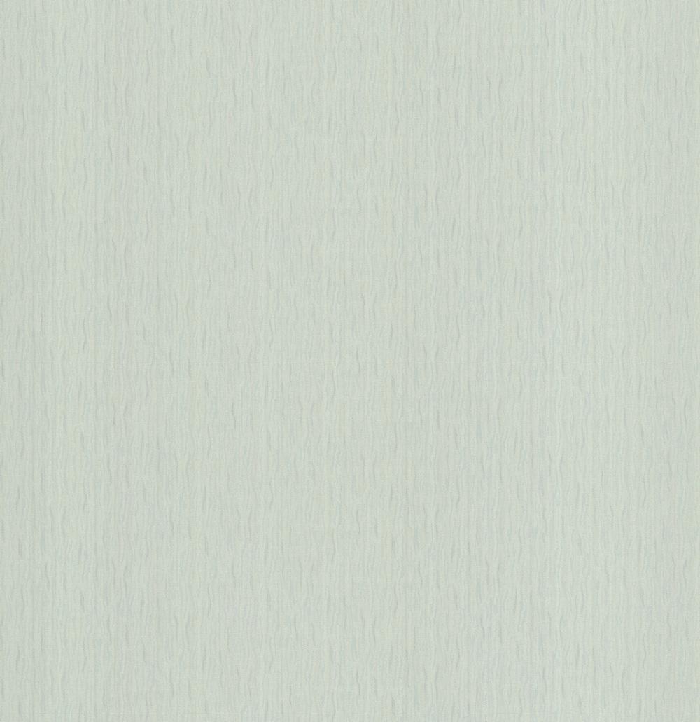 Ниагара-светло-серый