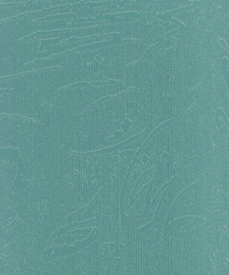 Одесса аквамарин вертикальные жалюзи пластиковые